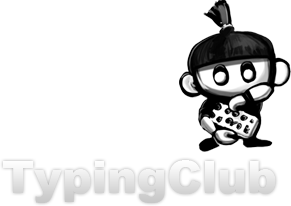 Learn Touch Typing Free - TypingClub  Haven't tried it yet, but free