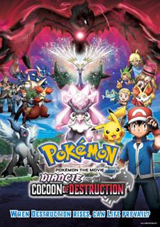 Pokemon The Rise Of Darkrai Full Movie In Hindi Download Kickass Hsic Ir