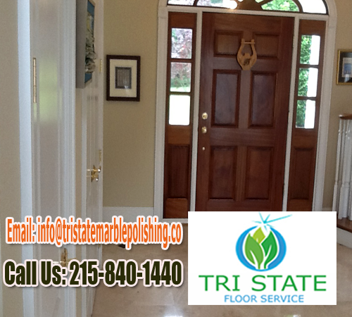 Shower Glass Door Cleaning Service In Royersford Pa A Clean And