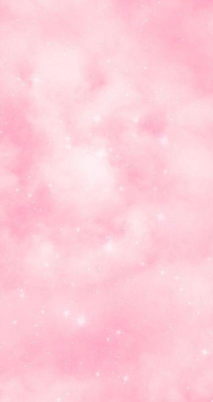 Wall paper pink pembe 25 ideas