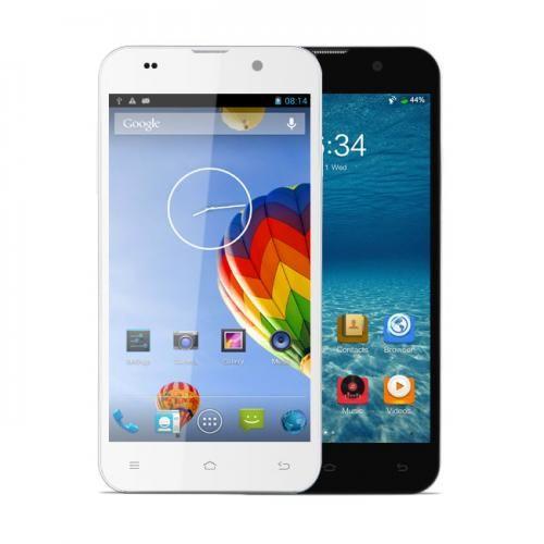 Stock en Europa-ZOPO C2 Smartphone Android 4.2 de 5.0 pulgadas pantalla original de Sharp MTK6589T Quad-core http://www.androidtospain.com/goods-1403.html Envío desde Alemania, envío gratis sin tarifa.  CPUQuad-Core 1.5GHz  Resolución de pantalla1920*1080  ROM16GB RAM 1GB