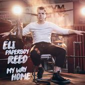 ELI PAPERBOY REED https://records1001.wordpress.com/