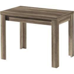 Esstisch Holzfarben 60 Cm 78 Cm Tische Esstische Mobel Kraftmobel Kraft In 2020 Dining Table Dining Room Table Kitchen Decor Apartment