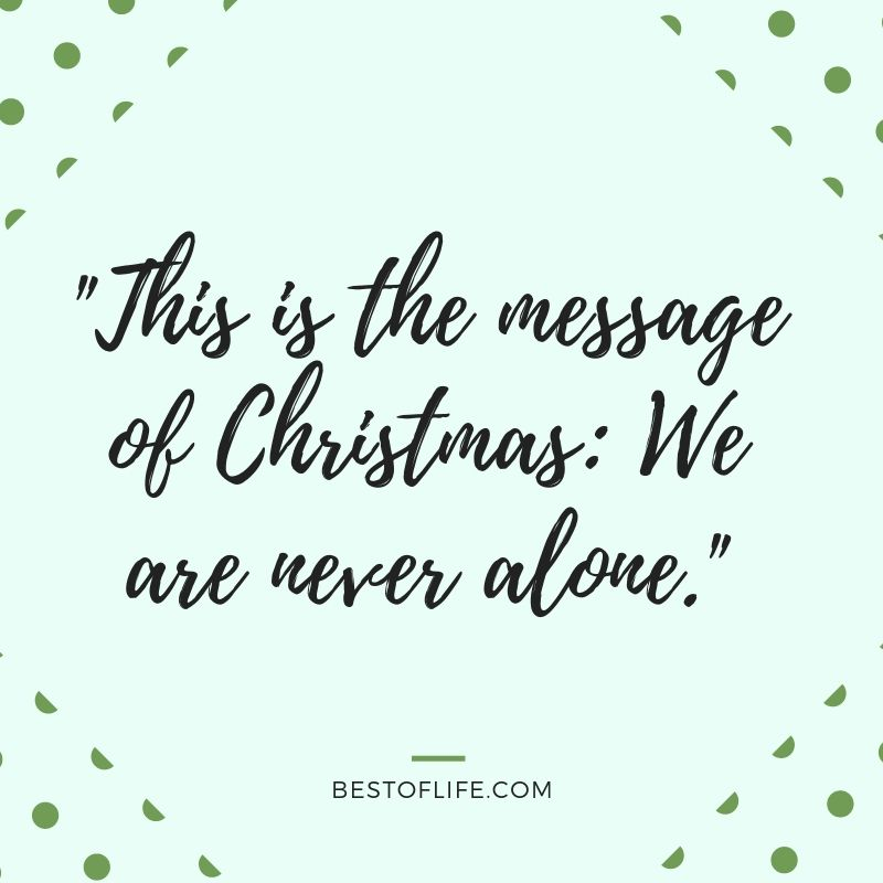 12 Days Of Christmas Quotes For Kids Inspirational Quotes Christmas Quotes For Kids Quotes For Kids Motivational Quotes For Kids