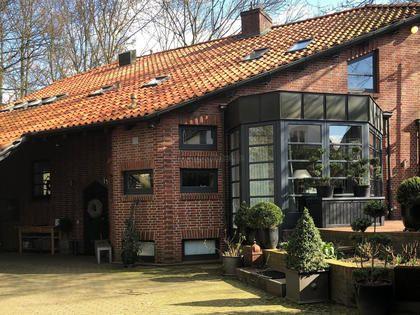 Location in Hamburg mieten Haus LR2639 (mit Bildern