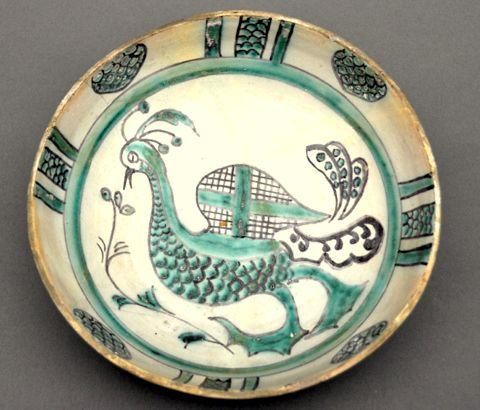 Paterna-Lleida | Ceramics/Pottery and Art | Cerámica ...