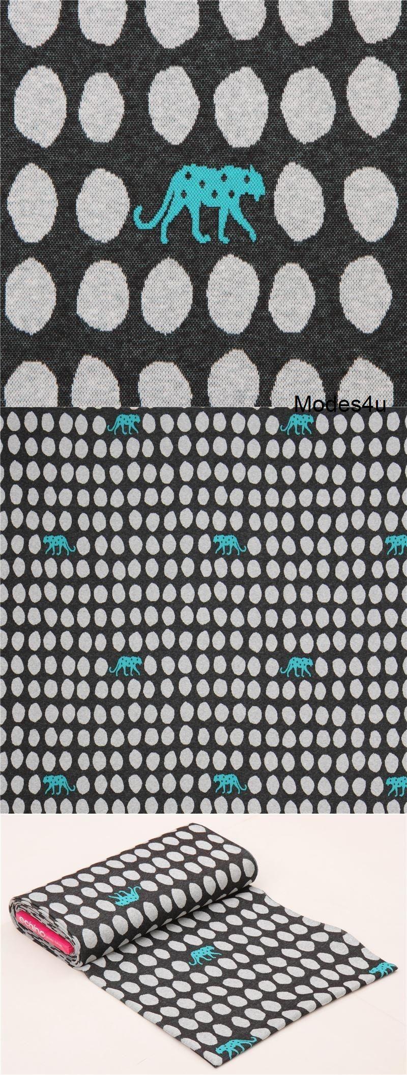 Pin Von Modes4u Auf Kinderstoffe De Gepard Stoff Design Stoff Bestellen