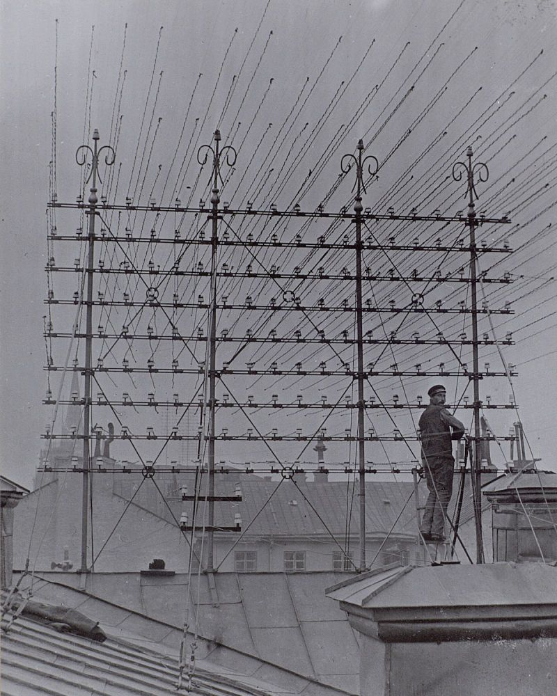 back then telephone wires on roofs stockholm sweden between 1890 rh pinterest com old telephone wiring repair old telephone wiring photos