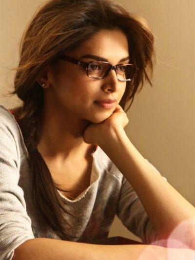 Pin On Deepika