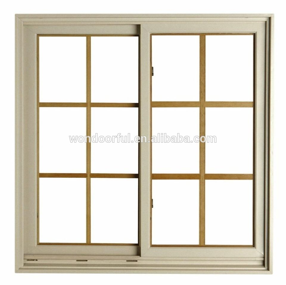 2017 latest window designs indian style for homes ...