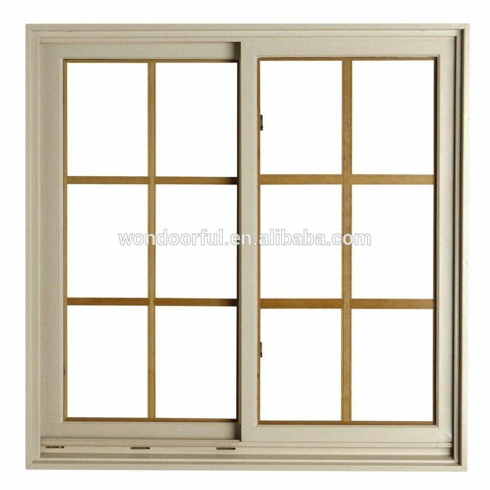 Latest Style Aluminum Glass Window Designs Buy Aluminum - Windows designs for home