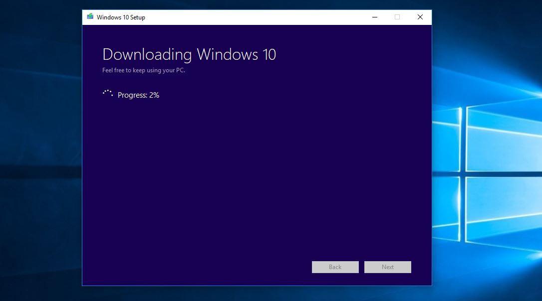 bc50149fb60a0353cc87a52c0101b2bd - Add A Vpn Connection Windows 8.1