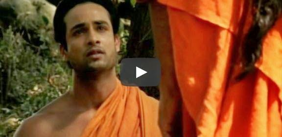 Pin by CHDCAPROFESSIONALS on TV SHOWS | April 20, Buddha, Zee tv