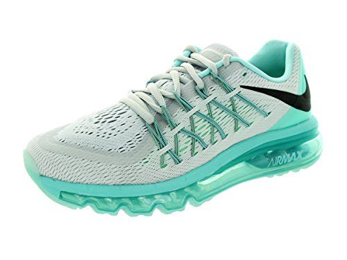 Nike Women s Air Max 2015 Pr Pltnm Blk Grn Glw Lght Aq Ru...  https   www.amazon.com dp B00X7YKC4A ref cm sw r pi dp x 3Cz6xb3X1G36K b480ae1ac2