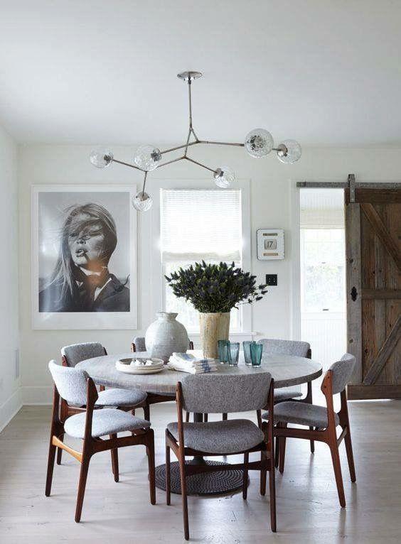 Pin von Holly Ferguson auf Dining areas | Pinterest