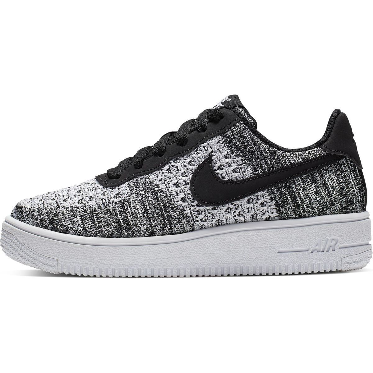 Baskets Air Force 1 Flyknit 2.0 Enfants Taille : 35 12
