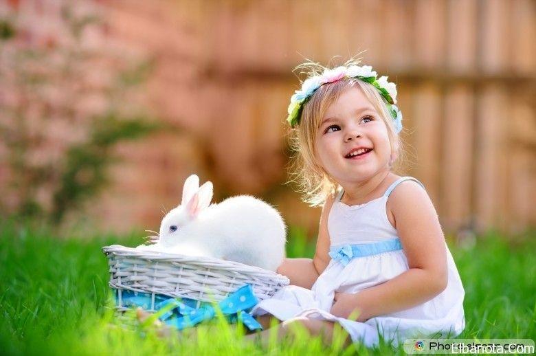 Pin By بنوته كافيه On Elbanota Com Beautiful Little Girls Cute Little Girls Little Girls
