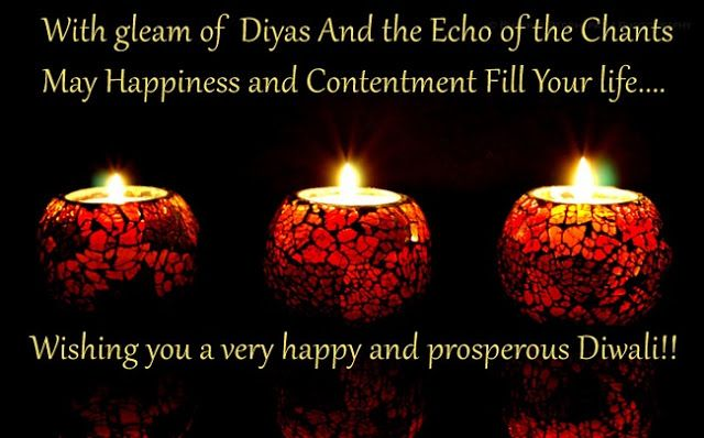 Distribute Diwali Greetings Cards Quotes SMS Wishes Messages