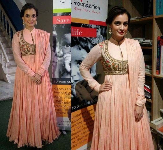 Fatimabi Eid Special Plus Size Indian Bollywood Embroidery Choli