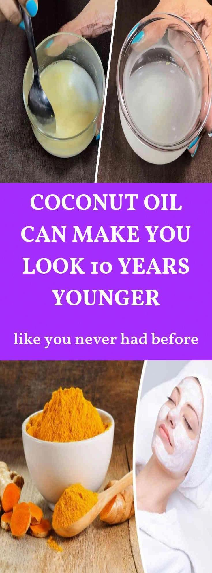Photo of boom. Read about Face Mask oil Read more, add photo.  Amazing. #home #ChocolateF…