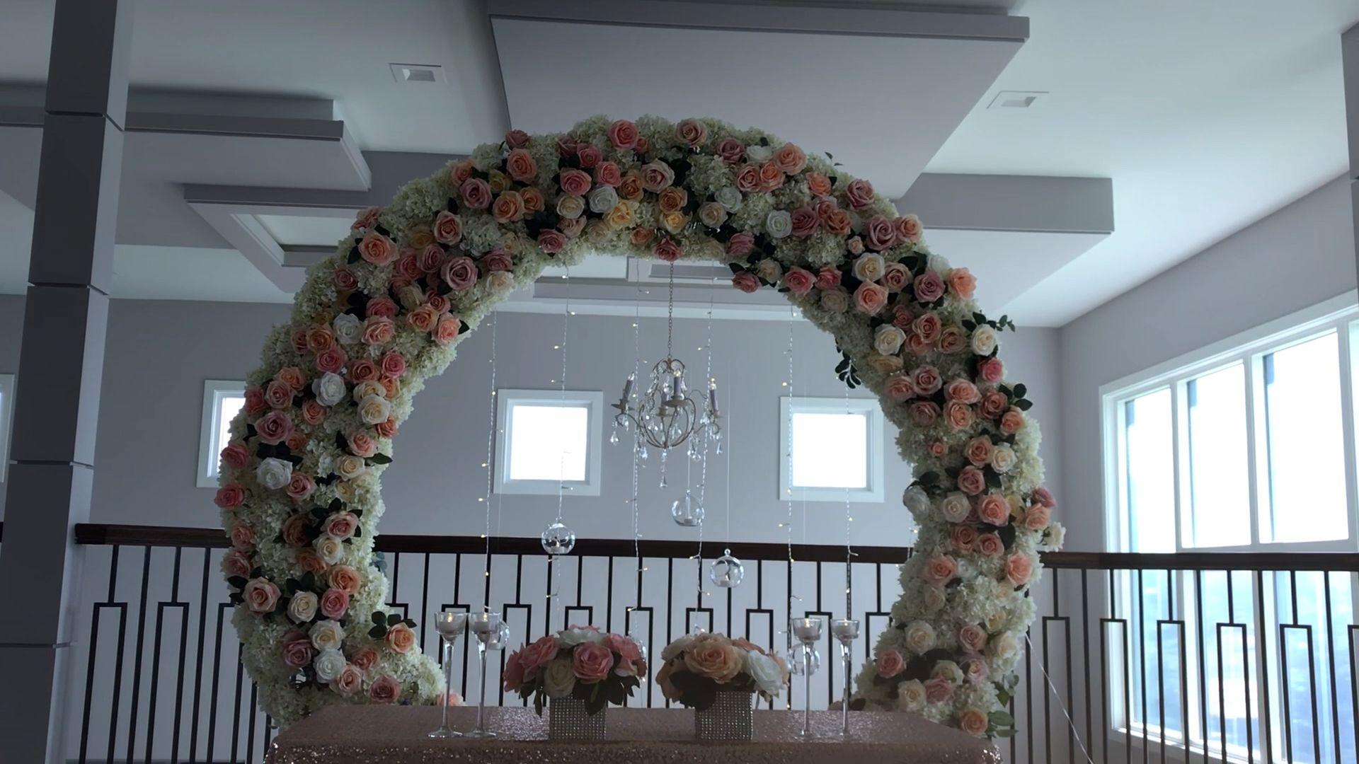 114 Best My dream wedding images   Wedding, Dream wedding, Wedding ...