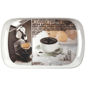 Cafe Coffee Crockery Pure Products Coffee