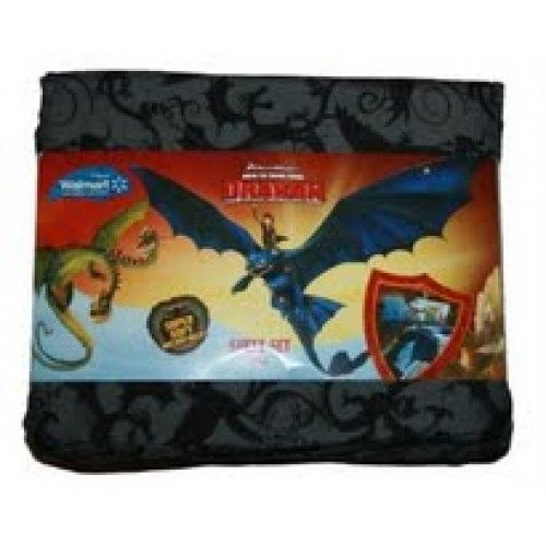 Dragon bed sheets how to train your dragon 3 piece single bed dragon bed sheets how to train your dragon 3 piece single bed sheet set ccuart Gallery