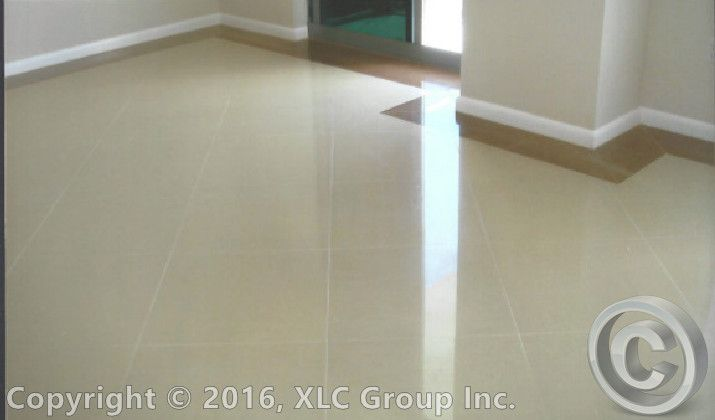 Tile Installation Carpentry Miami Beach Plumbing Liances Construction Beaches Families Furniture