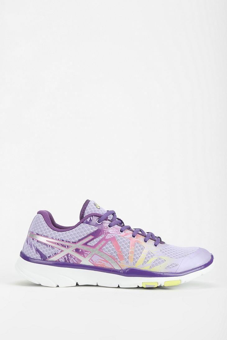 Asics Gel Harmony Running Sneaker #urbanoutfitters
