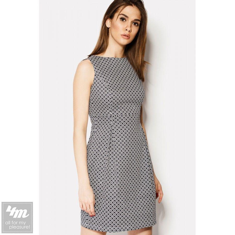 Полиэстер платье что за ткань
