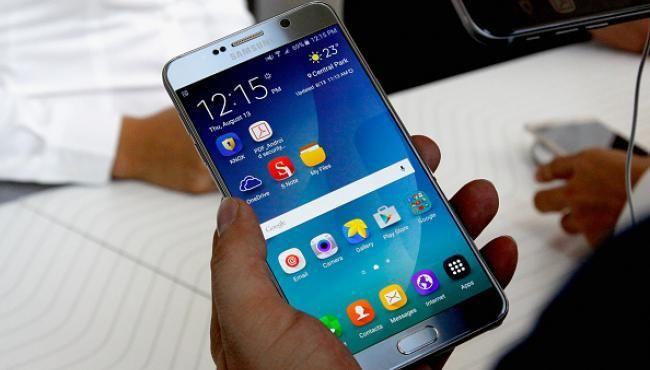 http://www.doyougeek.com/wp-content/uploads/2016/09/galaxy-note-7-prossimo-phablet-samsung-scontato-per-i-gruppi-dacquisto-caratteristiche-e-data-uscita-italia.jpg - Ancora guai per Samsung: Note 7 esplode e incendia una camera di albergo - http://dyg.be/iYfcM - #ANDROID #Batteria #GalaxyNote7 #Incendio #Phablet #Samsung #Smartphone