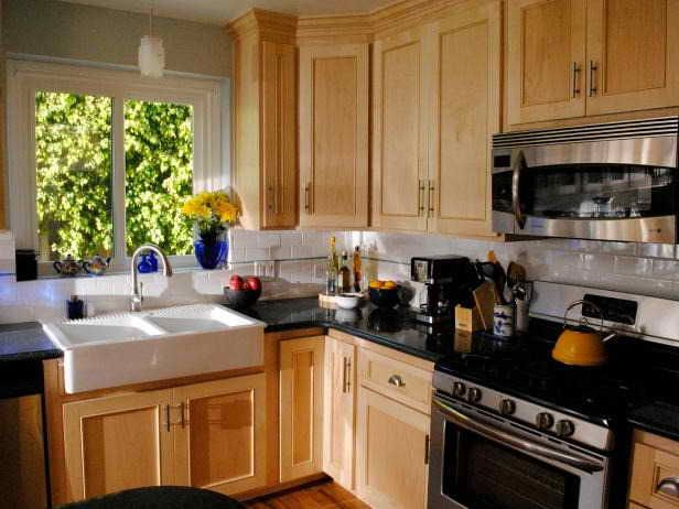 Refacing Kitchen Cabinets Near Me