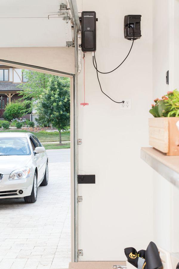 Www Doorsandmorellc Com Doors More Offers The Latest Products On Garage Doors And Motors Call Us Today For A Quote 228 872 11 Liftmaster Garage Door Opener