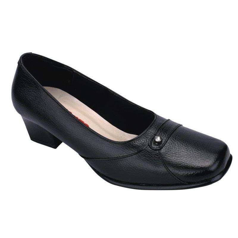 Pin De G4olshop En Adult Shoes Sepatu Dewasa Zapatos Zapatero