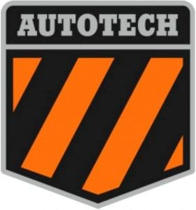 Best buy AutoTech Logo | Inspirational Logos | Pinterest | Logos ...
