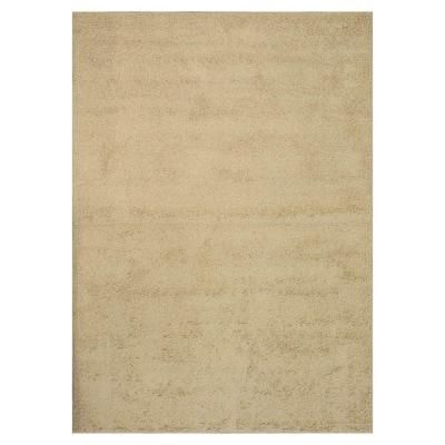 Natco Twist Natural 7 Ft 6 In X 12 Ft Bound Carpet Remnant St812 At The Home Depot Carpet Remnants Area Rug Sizes Carpet Repair