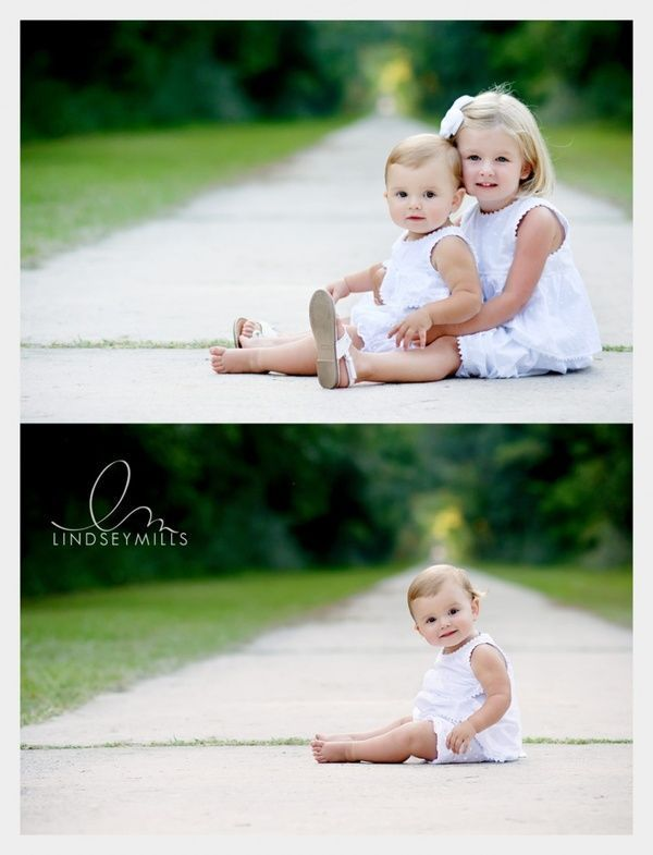 siblings  Photo Session Ideas  Childhood Memories  Child Photography  Childhood Happiness  RealityRefinement