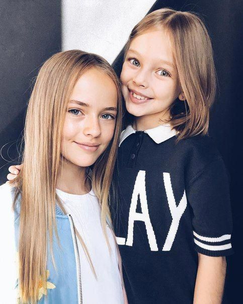 Tween Fashion Online | Young Teen Clothing Stores | What Do Tween Girls Wear 20191020 #teenkidfashionandbeauty Tween Fashion Online | Young Teen Clothing Stores | What Do Tween Girls Wear 20191020 #teenkidfashionandbeauty