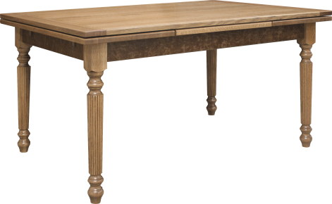 Cleveland Table