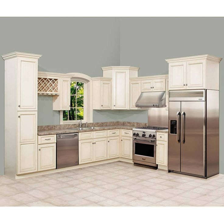Maple Wall Cabinets Overstockcom Shopping The Best Deals on