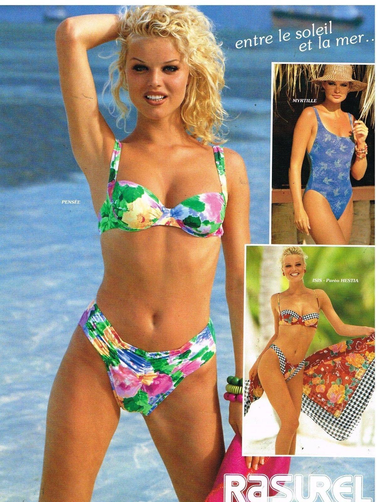 Bikini Eva Herzigova nudes (84 foto and video), Tits, Paparazzi, Twitter, underwear 2017