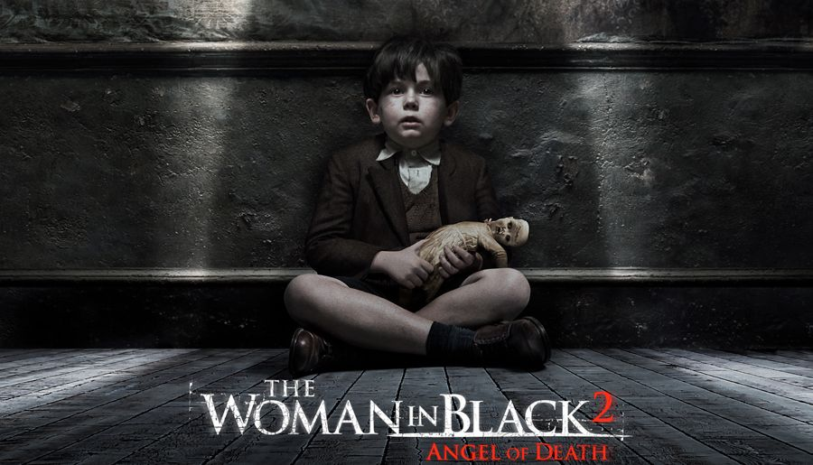 the woman in black 2 angel of death full movie online free