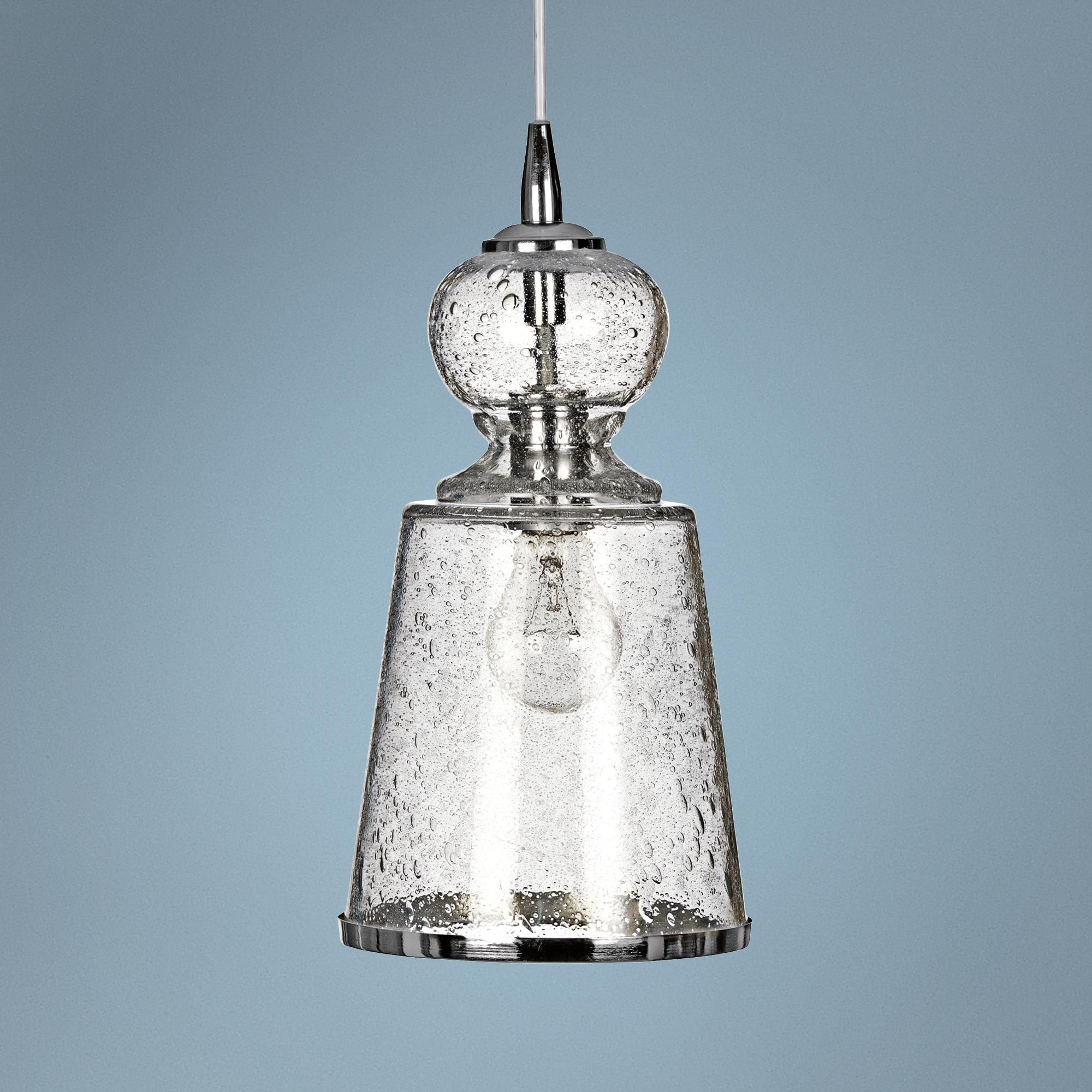 reviews amp of birch row globe light glass pendant inspirational mercury lane