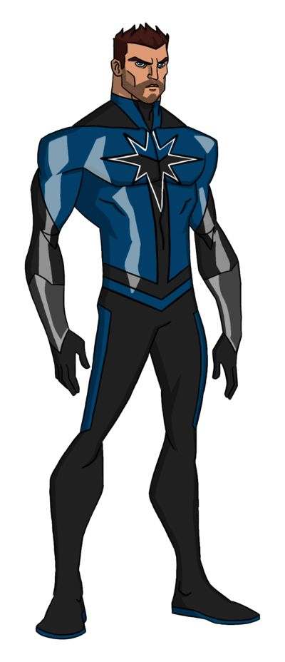 Superhero Character Design Ideas : Scion for thecyphre by kingleonuniverse on deviantart