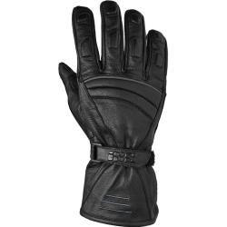 Ixs Toulon Handschuhe Schwarz 2xl Ixsixs