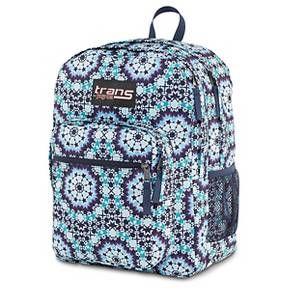 Trans By Jansport Supermax Backpack Target