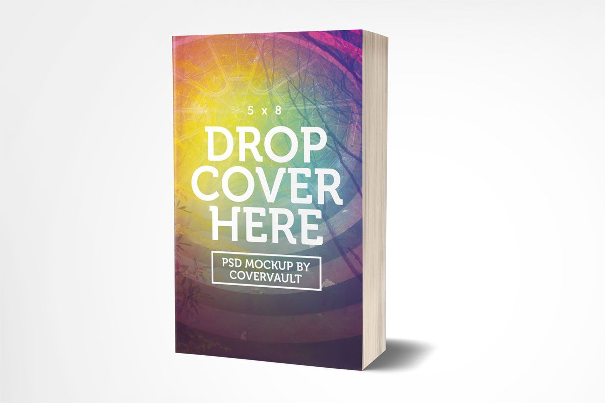 Book Cover Free Mockup 3d Book Cover Creator 3d Book Cover Maker 3d Book Cover Mockup 3d Book Co Book Cover Mockup Free Book Cover Mockup Psd Template Free