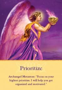 Meet the Angels | Doreen Virtue | official Angel Therapy ...