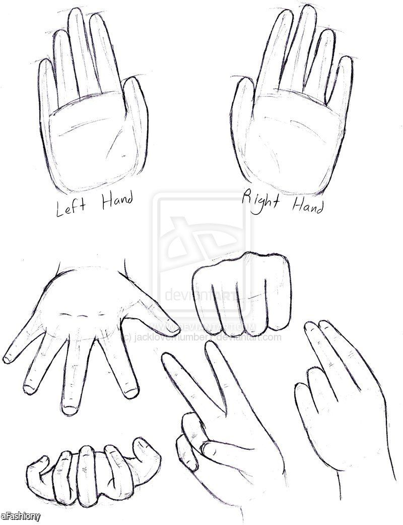Anime Kids Holding Hands Google Search How To Draw Hands Anime Chibi Anime Child