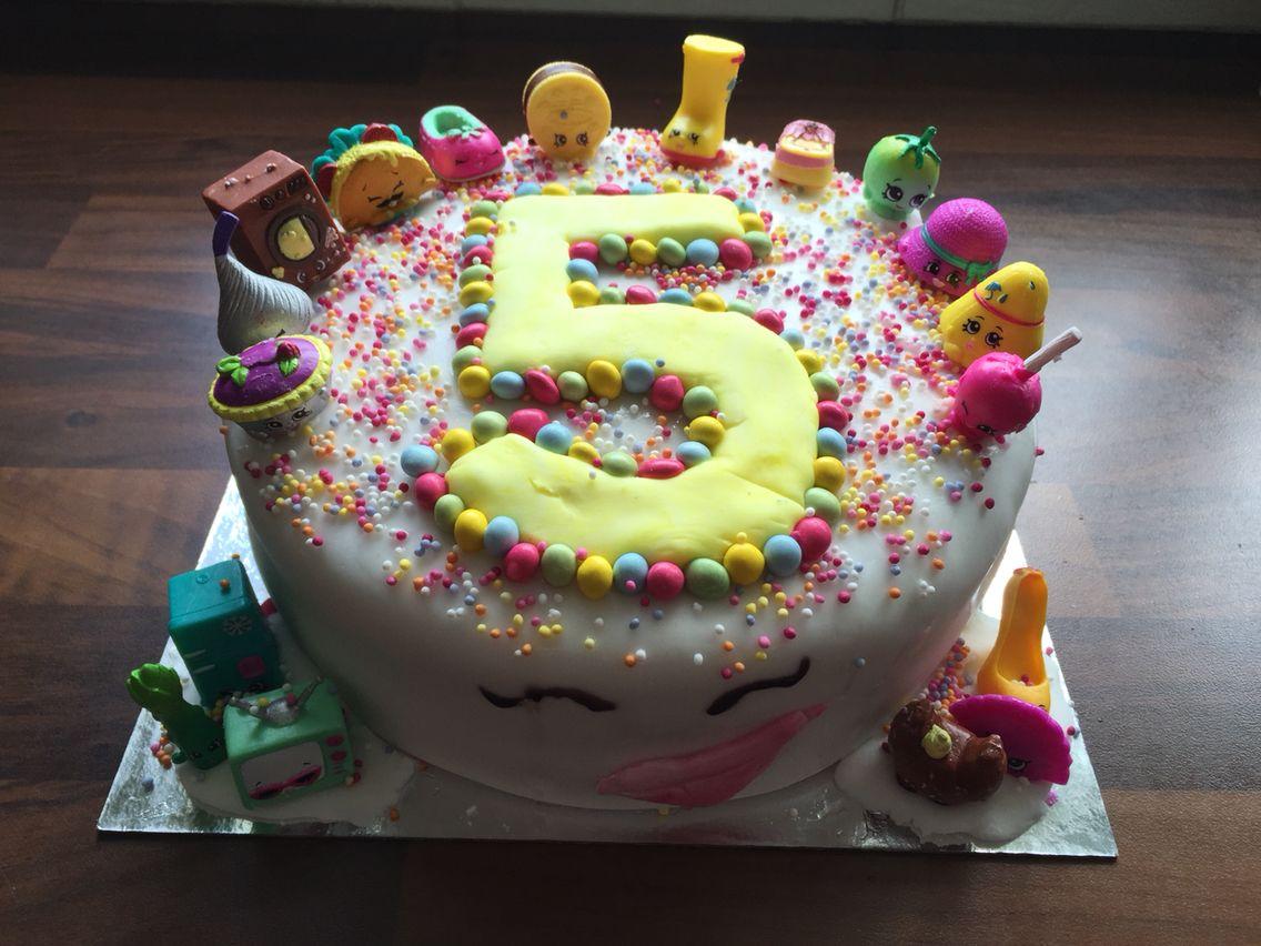 Supermarket Birthday Cakes Best Birthday Cake 2018